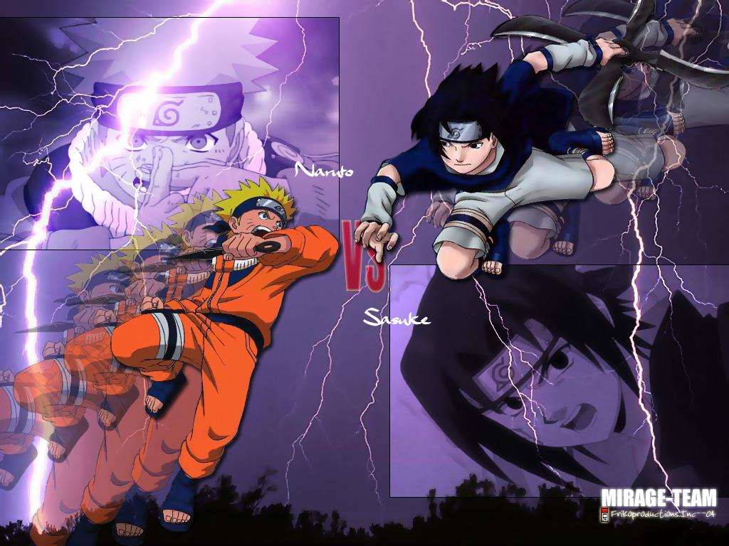 ��� ����� Naruto&Sasuke t674ho24.jpg
